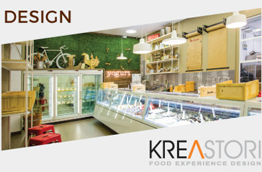 Astori group macchine gelato semilavorati gelateria for Astor arredamenti bar
