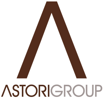 Astori Group